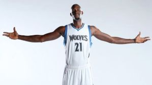 022415-NBA-TWolves-Kevin-Garnett-PI-CH-2.vadapt.620.high.0